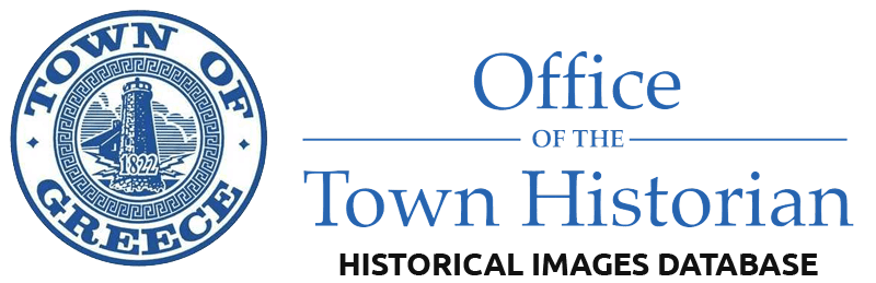 Town of Greece - Office of the Town Historian