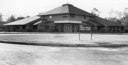 Park Ridge Child Care Center